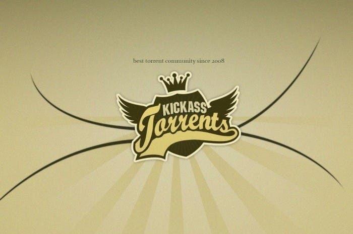 kickass-torrents-logo