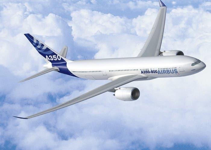 A350Airbus