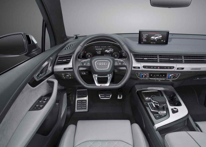 Audi-SQ7-TDI-2016
