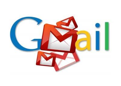 Bandeja-gmail