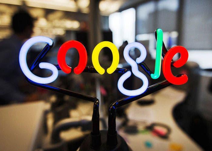 Google trabaja en un nuevo sistema operativo muy distinto a Android