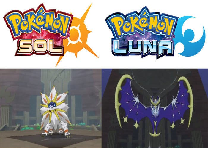 Pokemon-Sol-y-Luna