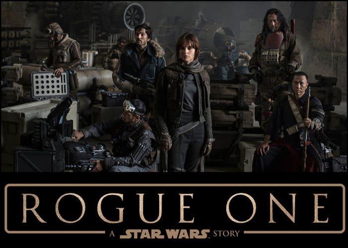 Star-Wars-Rogue-700x500