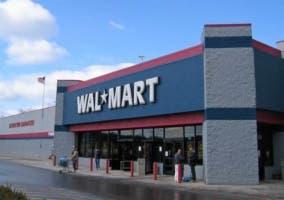 Walmart-Centro-Comercial