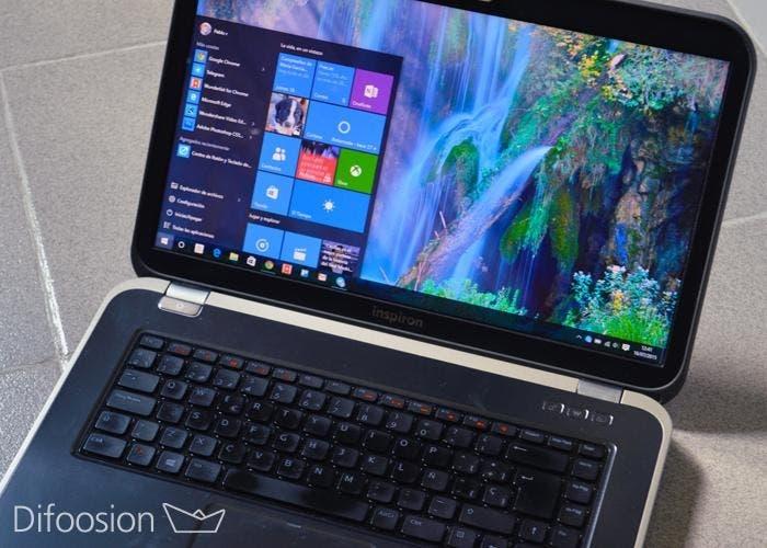 Windows-10-Winphone-metro-700x500