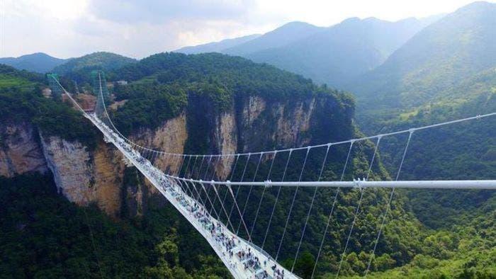 puente-cristal-china