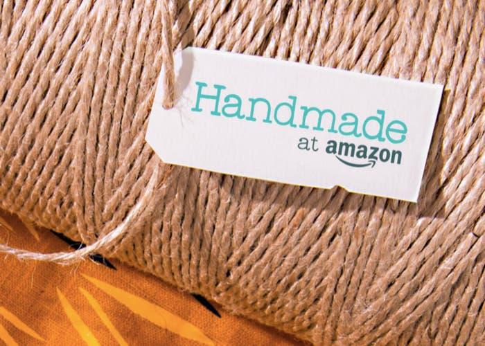 amazon-handmade-llega-a-espana