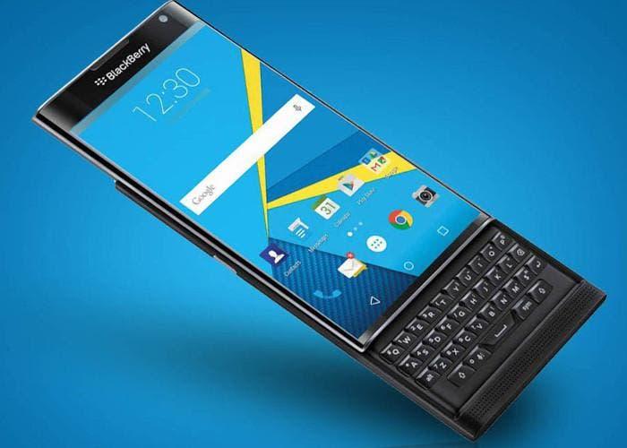 blackberry-deja-de-fabricar-moviles