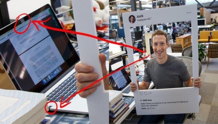 mark-zuckerbeg-webcam