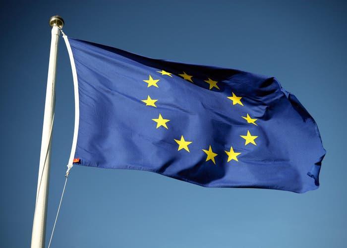 roaming-gratis-europa