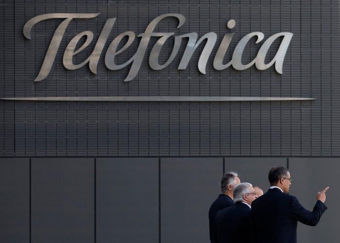 Teléfonica-Datos