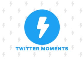 twitter-momentos-disponible-espana