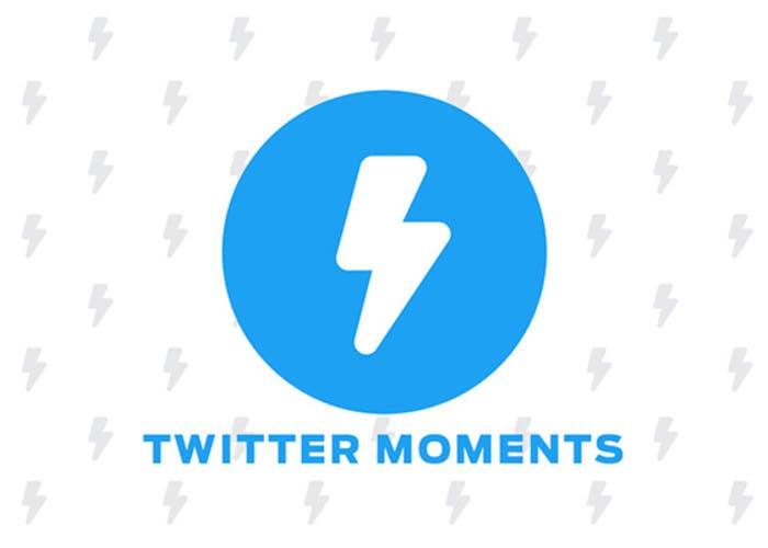 twitter-momentos-disponible-espana