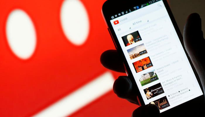 youtube-movil-app