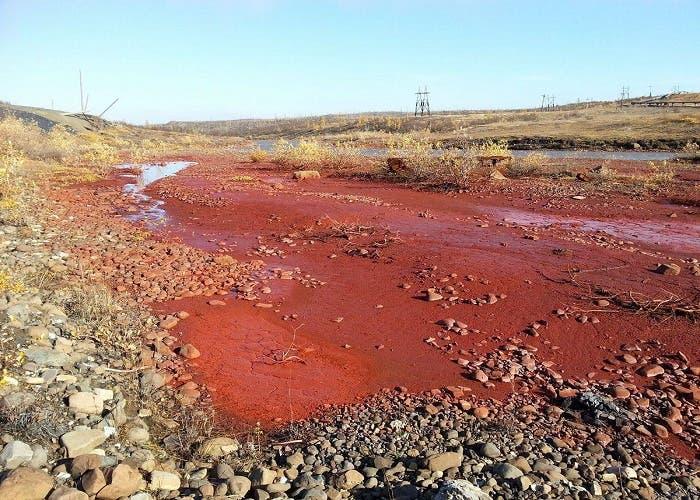daldykan-rio-rojo-contaminacion