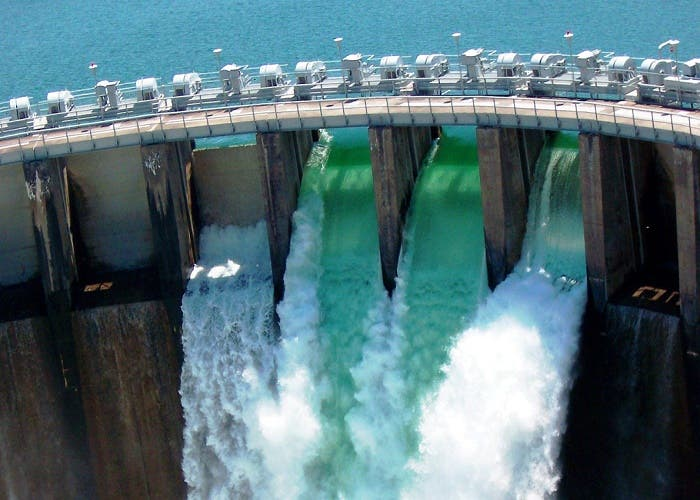 Costa Rica va camino de convertirse en un país 100% renovable