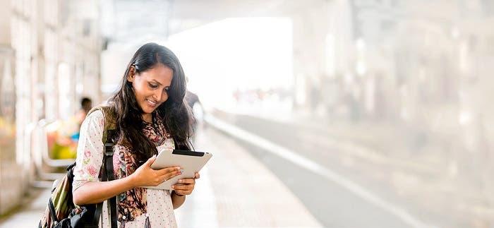 Google lanza Station en su decimoctavo cumpleaños para llevar el Wi-Fi a todas partes