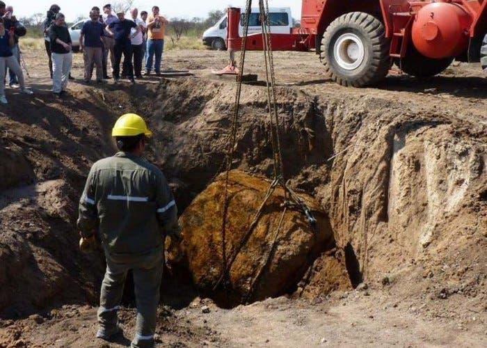meteorito-gigante-argentina