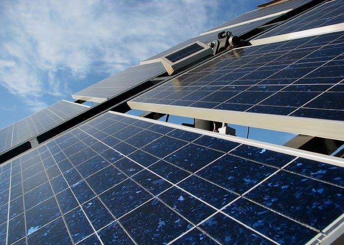 La energía solar europea bate un nuevo récord y ahora es tan potente como 100 centrales nucleares