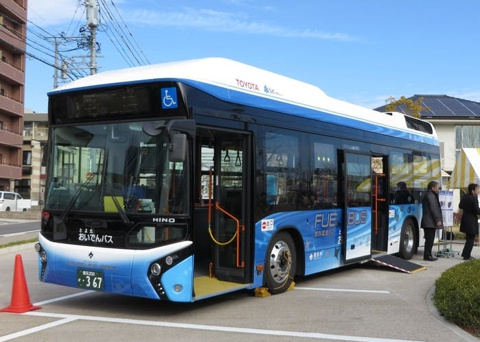 autobus-toyota-hidrogeno