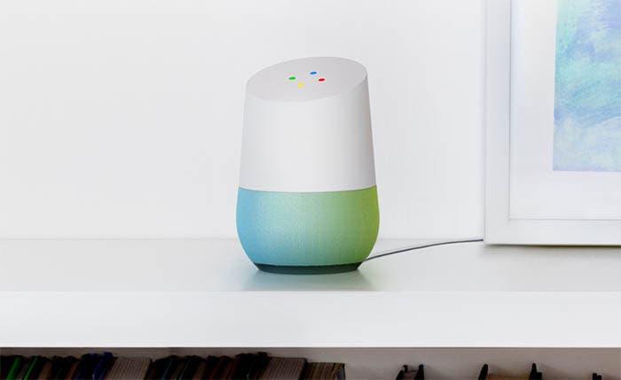 Google presenta su renovada gama de productos bajo una enorme expectación