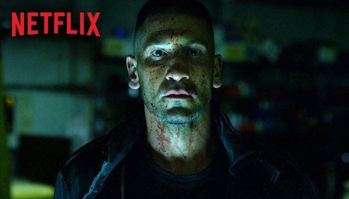 netflix-marvel-punisher