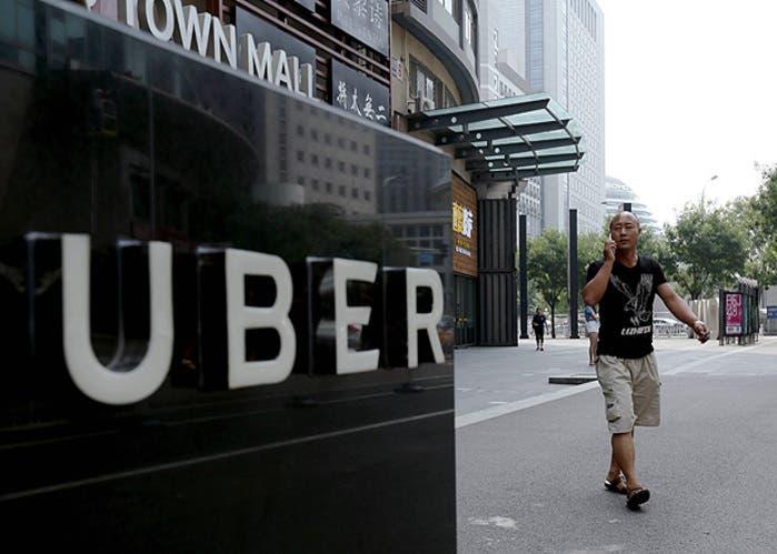 uber-transporte