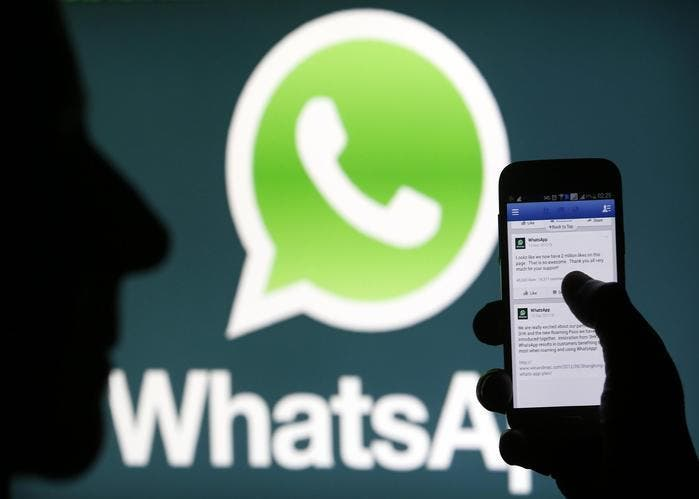 whatsapp-usuario
