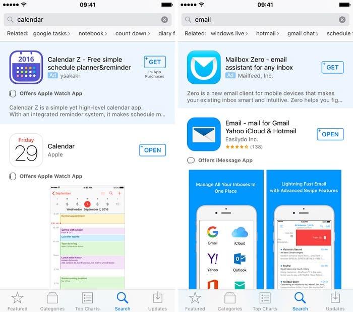 anuncios-app-store