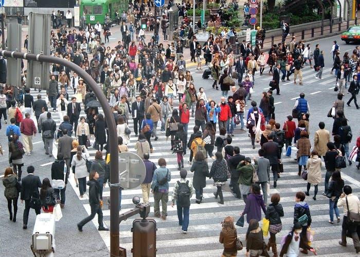 11 formas de mejorar una intersección y la vida de una ciudad