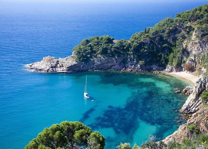 El Mediterráneo se está transformando en un mar de plástico