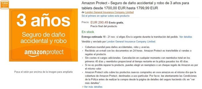 amazon-protect-seguro-todo-riesgo