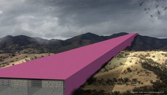 mexico-eeuu-muro