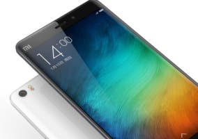 moviles-xiaomi-fuera-de-amazon