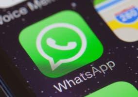 whatsapp-paraliza-la-recogida-de-datos