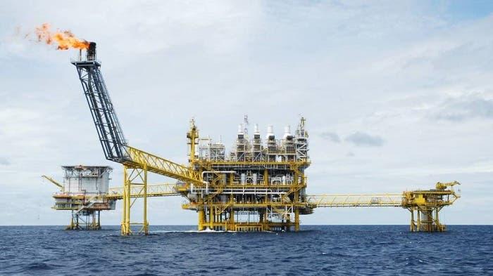 La capital holandesa dice adiós al gas natural para luchar contra el cambio climático