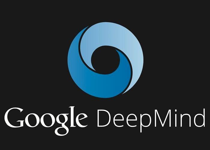 Google apuesta por la inteligencia artificial: DeepMind ya puede leer nuestros labios