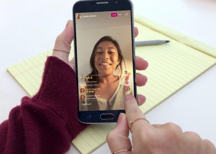 instagram-videos-directo