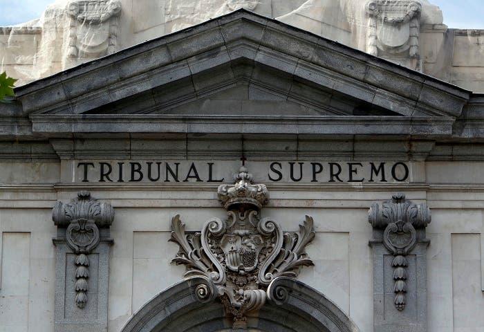 Adiós al canon digital: el Tribunal Supremo anula esta polémica medida