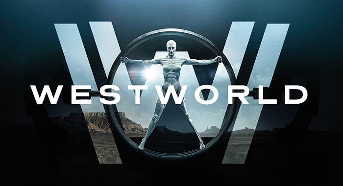 westworld-hbo