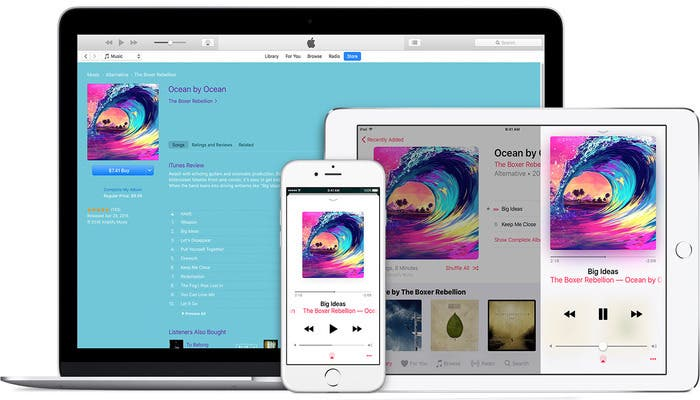 apple-music-pc