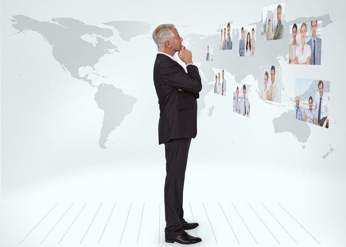 recursos-humanos-tecnologia-redes-sociales-banco-sabadell
