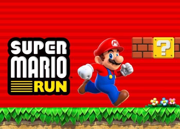 super-mario-run-llega-a-ios