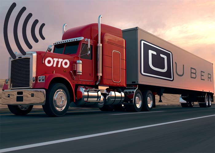 uber-freight-camion