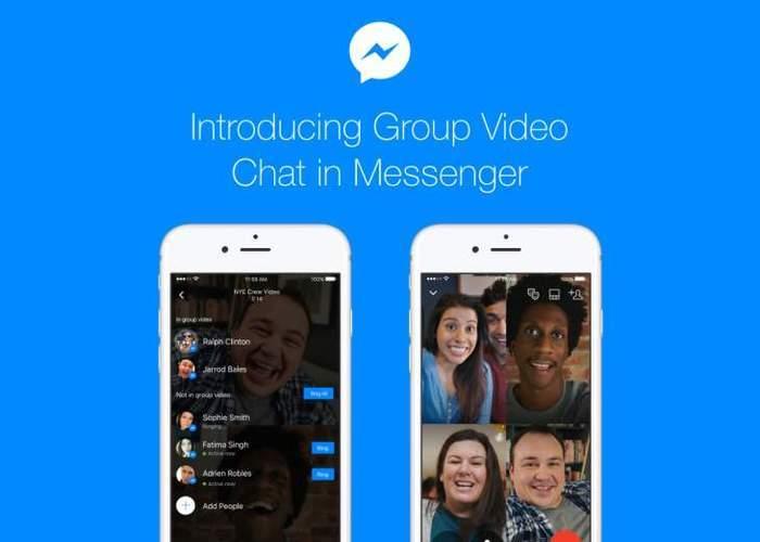 videollamadas-facebook-messenger