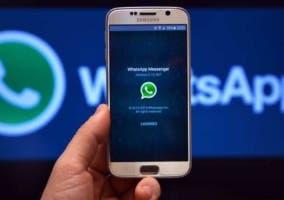 whastapp-permite-eliminar-mensajes
