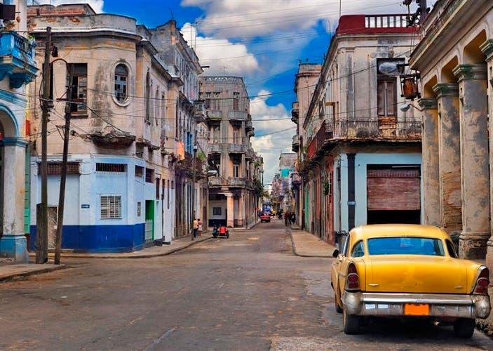El internet comienza a llegar a Cuba, pero todavía queda mucho trabajo por hacer