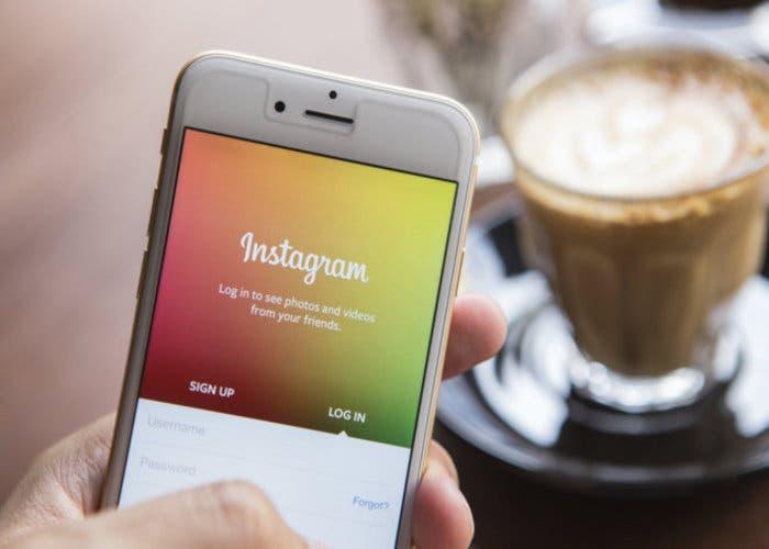Colecciones es la nueva función de Instagram