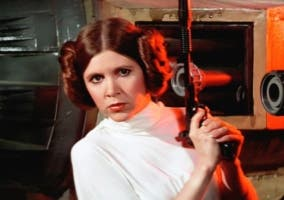 Leia-Carrie-Fisher