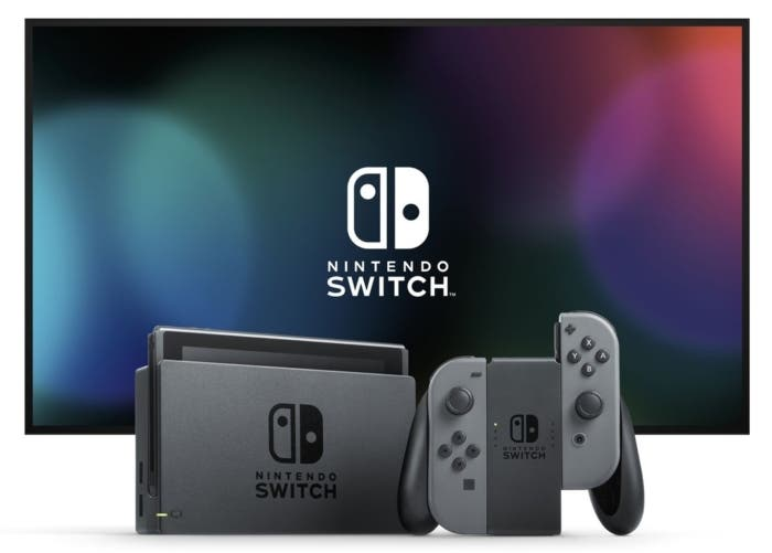 Nintendo-Switch-modo-TV-e1484287343873